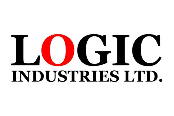 Logos-Partners-14