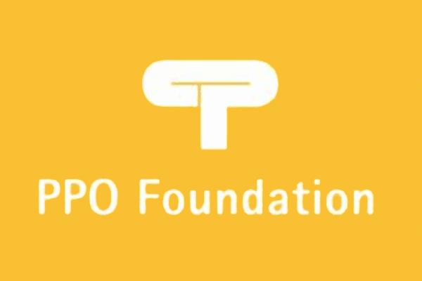 Logos-Partners-7